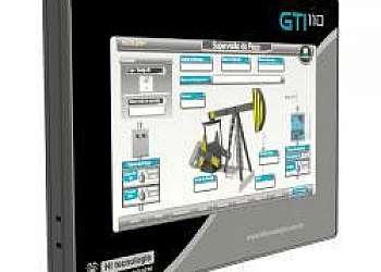 Sistema de automação industrial preço