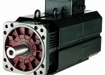 Braço robótico com servo motor